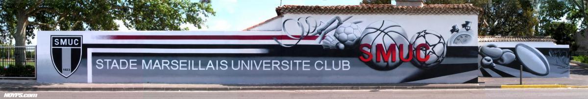 Noyps fresque smuc street art marseille